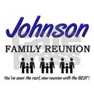 Johnson Family Reunion-2017 at Fort Lauderdale, FL, United ...