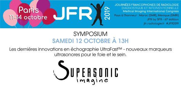 supersonic imagine # 66