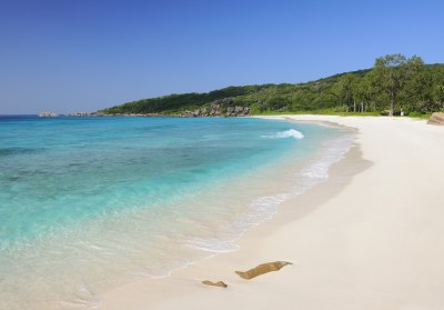 Grande Anse, sur l'île de la Réunion - Plages ...