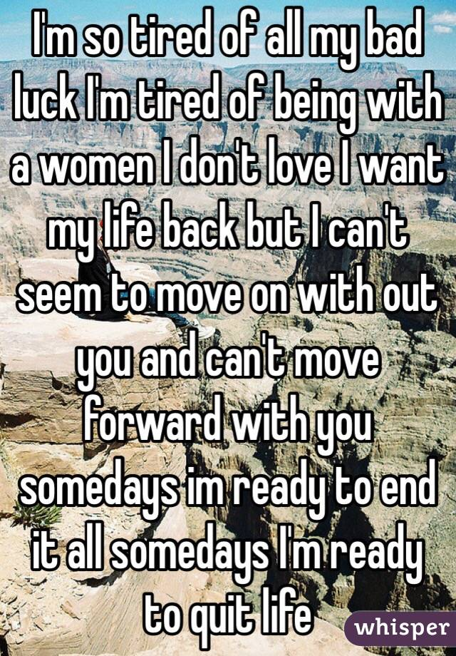 Woman If Be What I Get I Im It Dont Know Ll Dont I Want I Mad