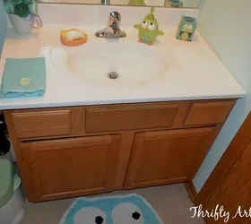 Diy Furniture Painting Techniques