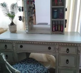 12 Shocking Things You Can Do With Your Old Dresser | Hometalk