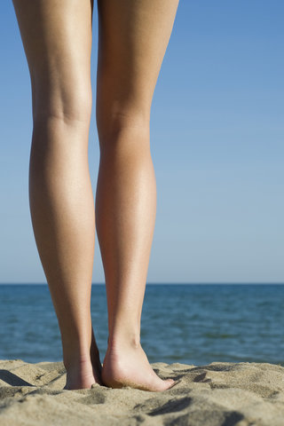 7 Easy Fixes For Top Self Tanning Mistakes Real Simple
