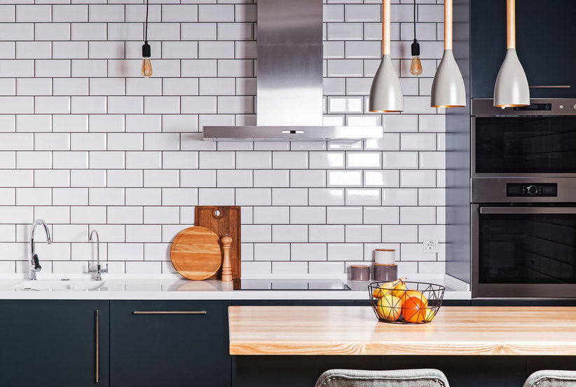 Kitchen Tile Backsplash Ideas You Need To See Right Now