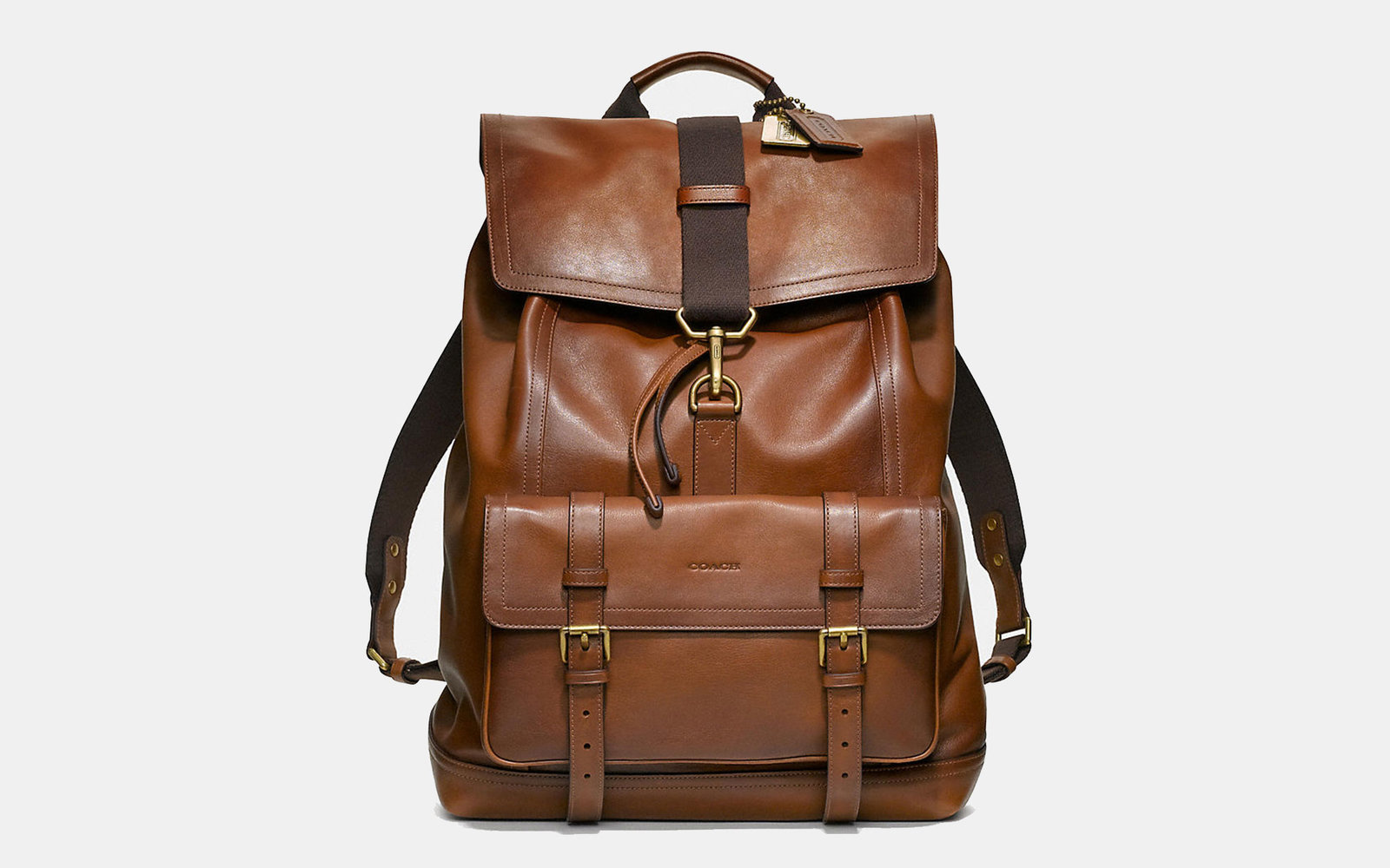 The Most Stylish Travel Backpacks For Women   Travel   Leisure travel backpacks for women