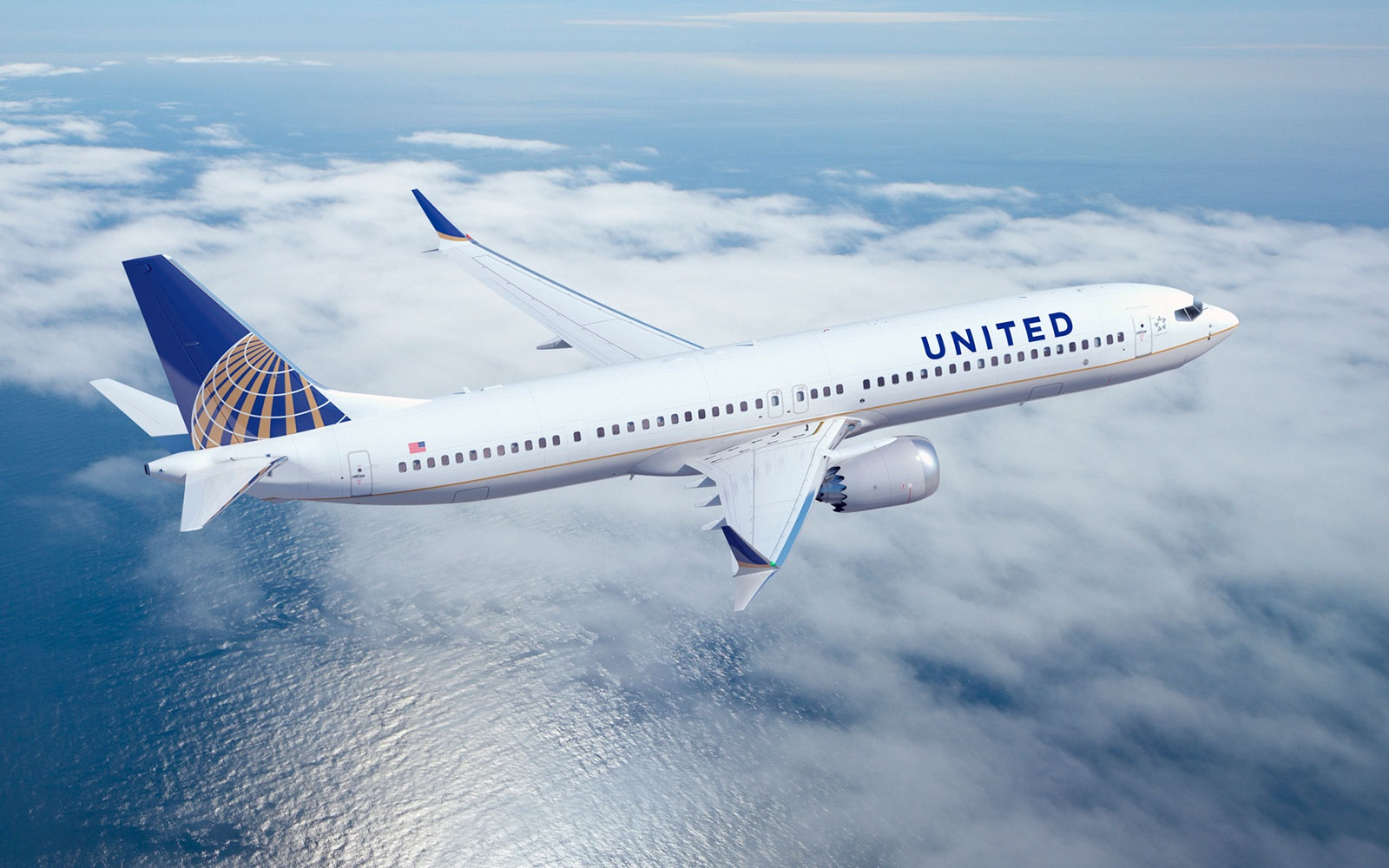 United Airlines to Leave Kennedy Airport | Travel + Leisure