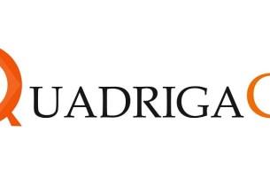 Bi hài: Sàn QuadrigaCX gửi 500,000 USD vào ví lạnh không thể đăng nhập