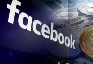 Facebook đăng ký công ty Libra Networks tại Thụy Sỹ