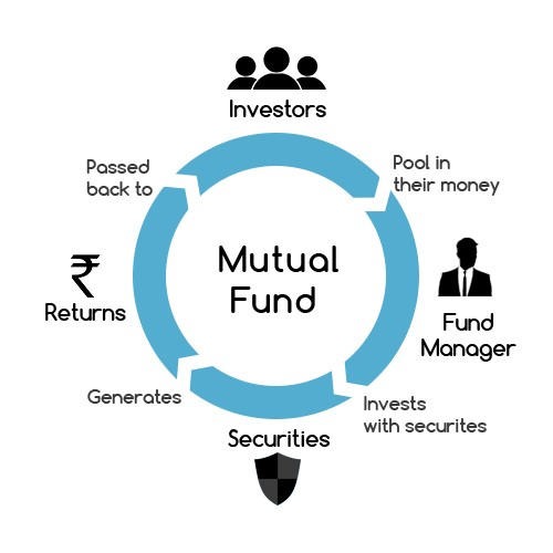 Equity Securities Meaning