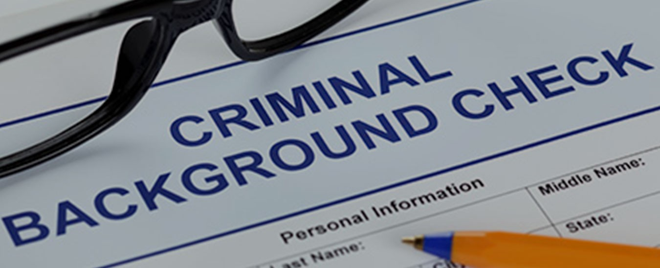 Criminal Background Checks for Employees in India  Do You Have     To provide a safe working environment to their employees  it is important  for organizations to conduct criminal background checks on their