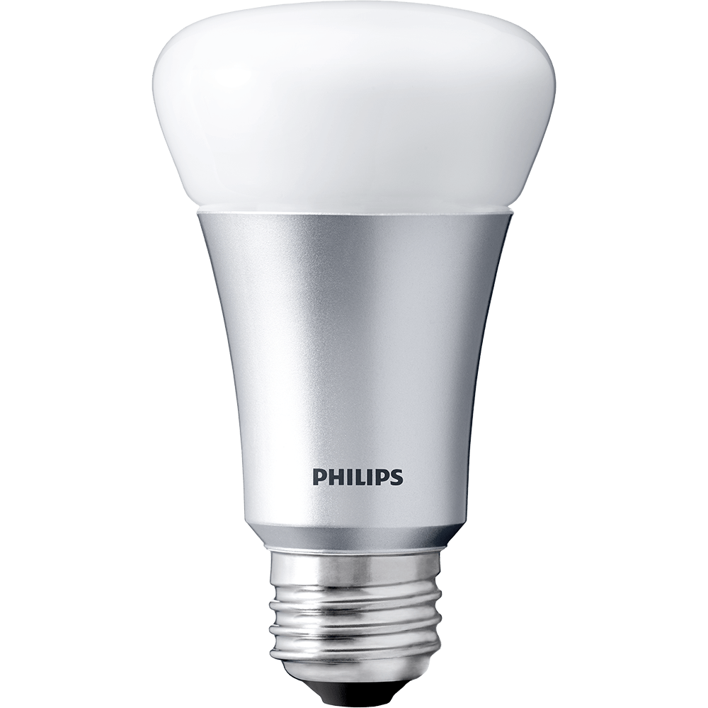 Non Incandescent Light Bulbs