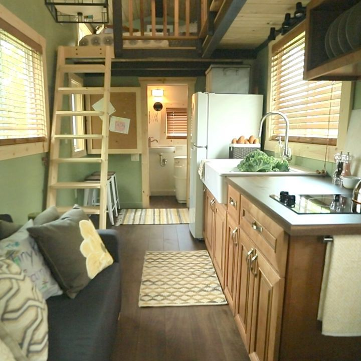 One Bedroom Mobile Homes For Sale Near Me