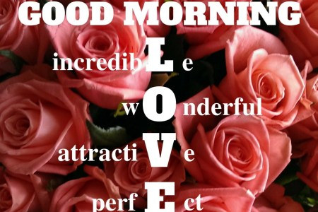 Good morning love flowers new artist 2018 new artist good morning my love quotes good morning images quotes wishes download romantic good morning greeting cards download romantic good morning romantic good m4hsunfo