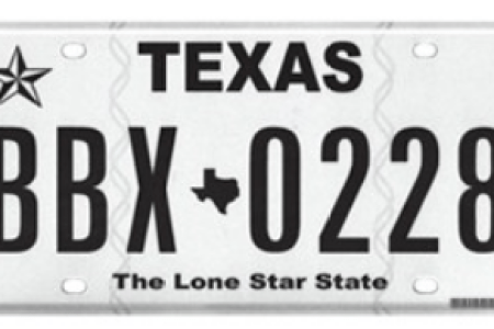 dark blue and white license plate » Path Decorations Pictures | Full ...