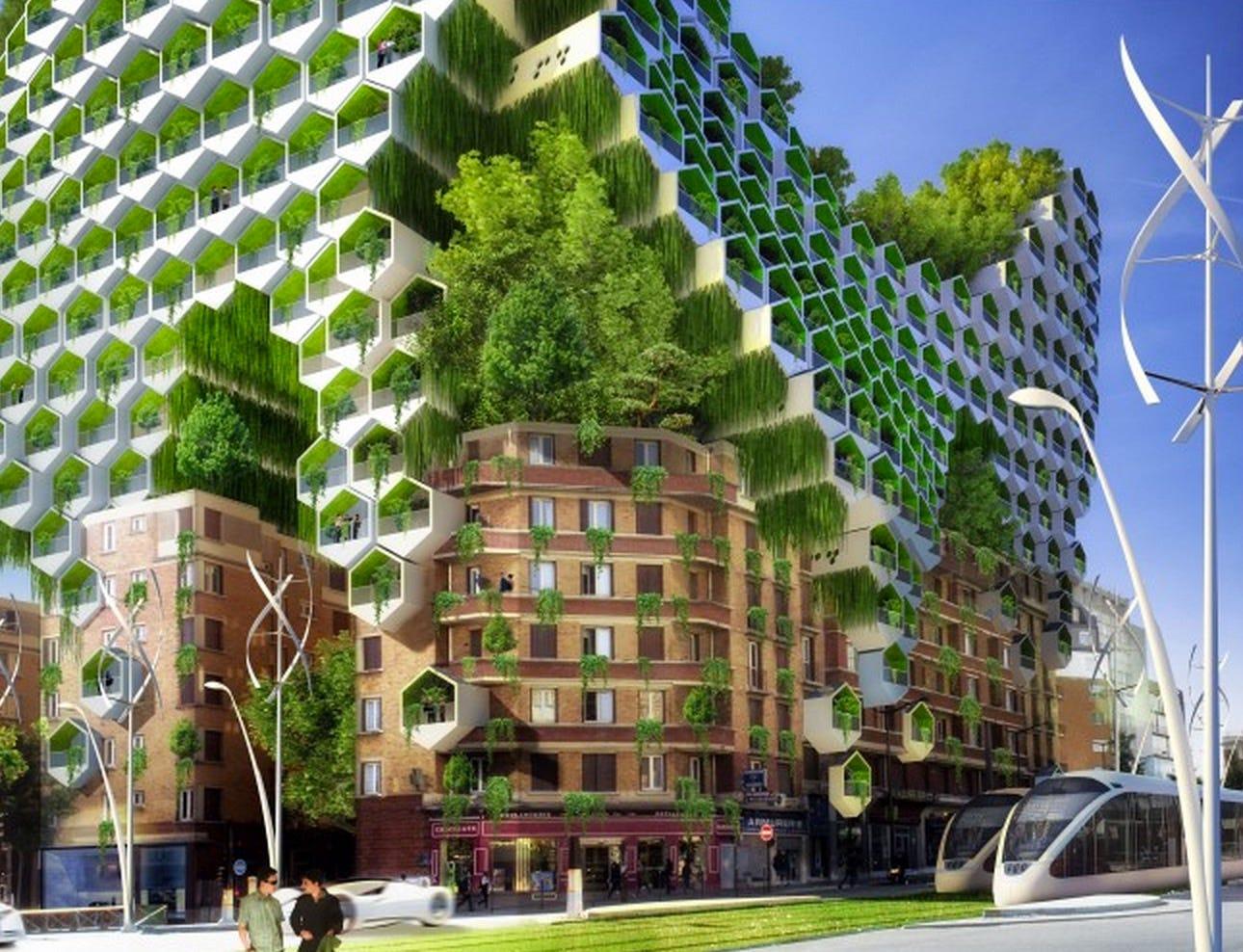 future architecture designs - HD1290×988