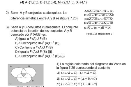 Union de conjuntos ejemplos diagrama de venn full hd maps es esa de los diagramas de venn donde se usan c rculos para representar a los conjuntos diagramas de venn ejercicios resueltos complemento de conjunto b ccuart Gallery