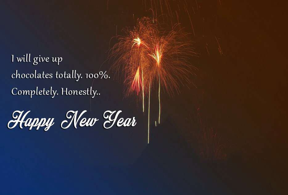 Best Happy New Year Greetings  Messages  Quotes  Status   Wishes     http   imagespill com best happy new year greetings  messages quotes status wishes with images
