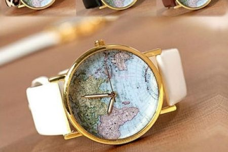 World map watch 4k pictures 4k pictures full hq wallpaper new fashion vintage earth world map leather watch retro alloy women new fashion vintage earth world map leather watch retro alloy women men dress casual gumiabroncs Image collections