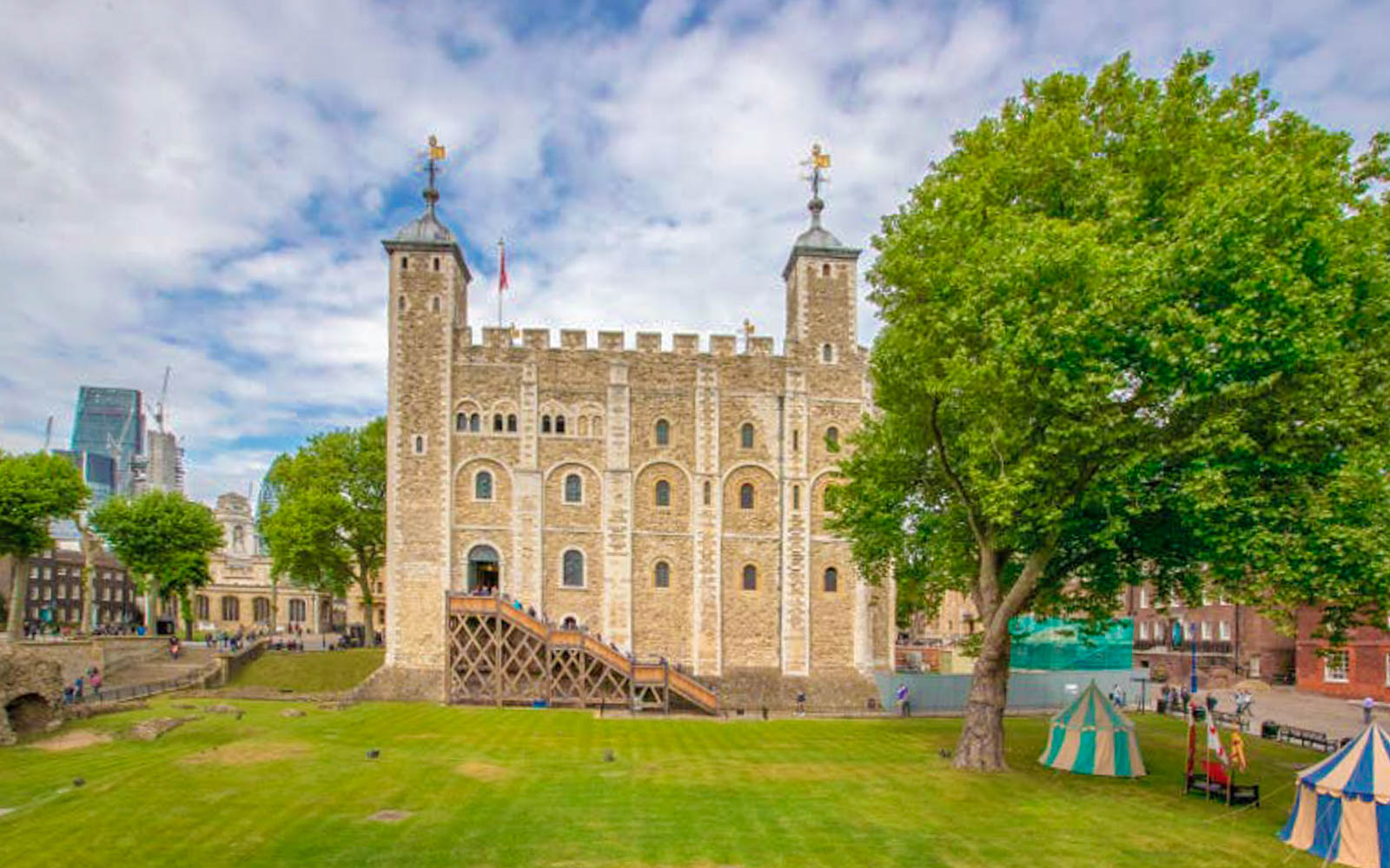 tower of london # 70