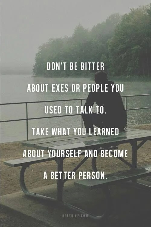 Quotes About Effort Relationships