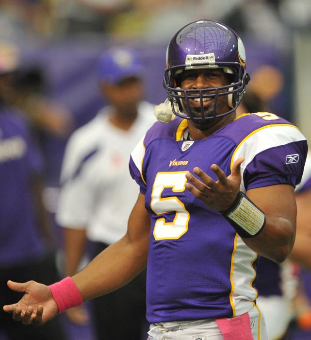 Nfl 2012 Russell Wilson Draft