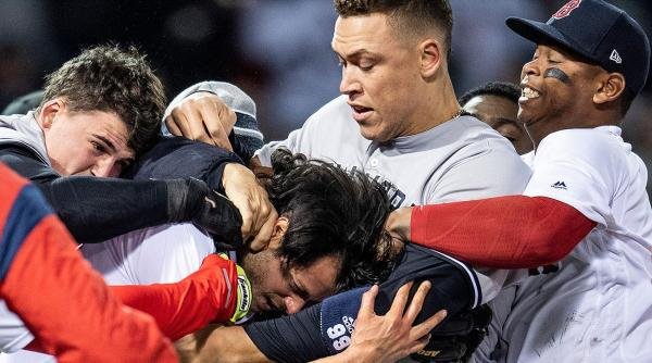 red sox yankees live stream # 74