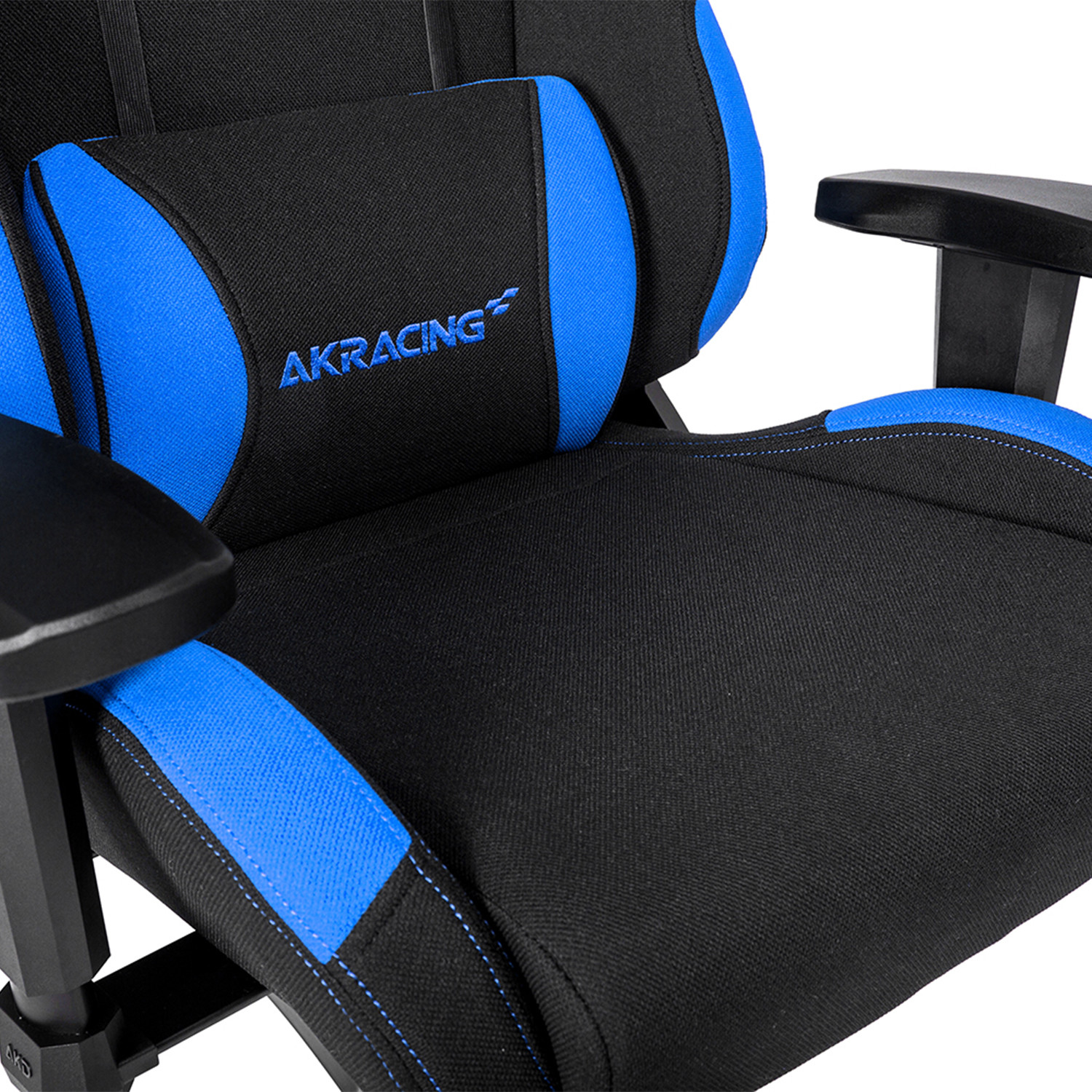 Touch Modern Gaming Chair