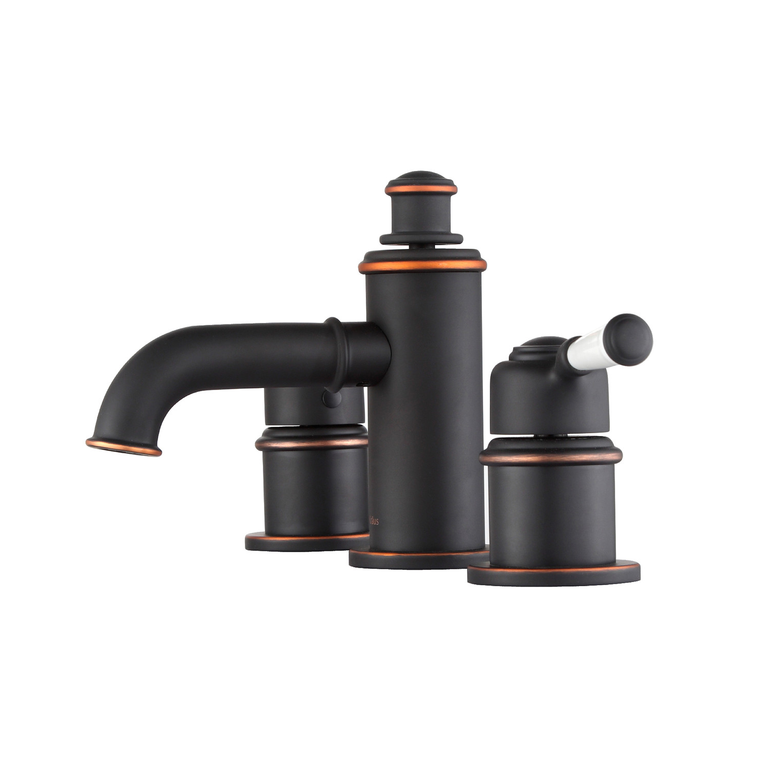 8 Widespread Sink Faucet Transitional Or Modern