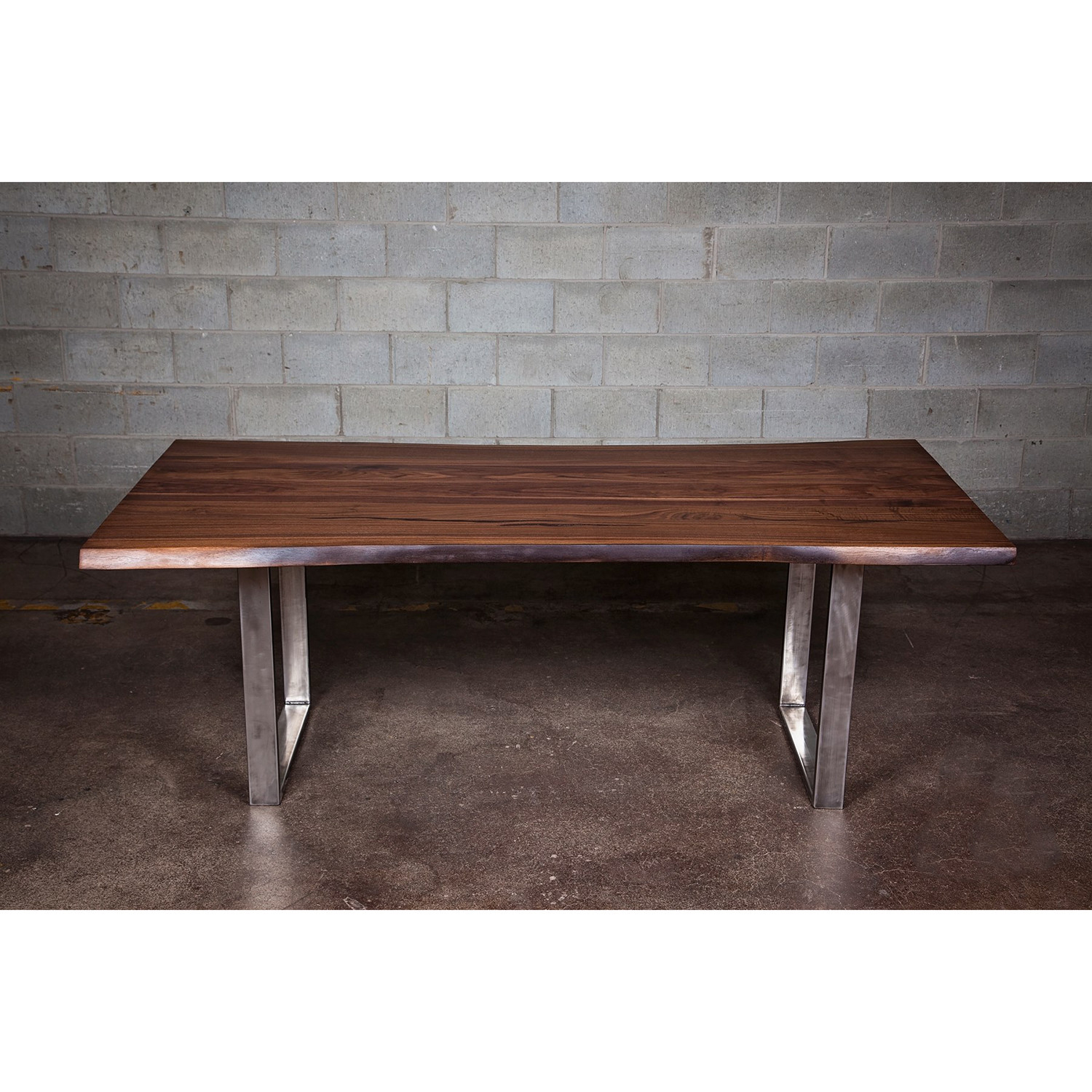 Dining Table 30 X 72