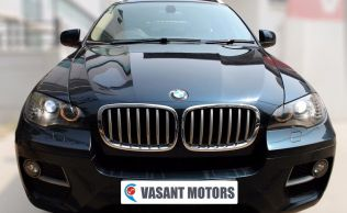 Used cars in Hyderabad for sale, buy second hand cars in ...