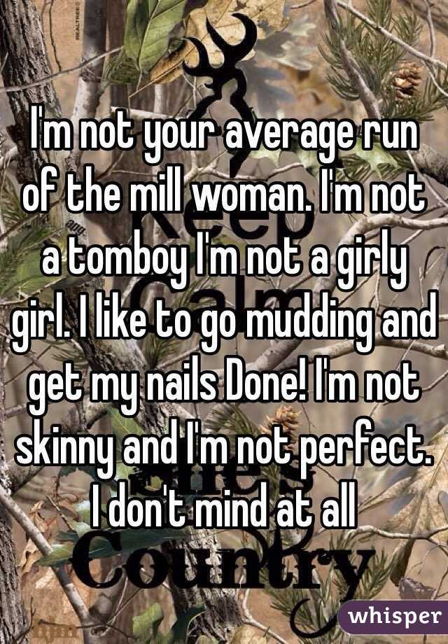 Your Im Not Girl Typical Quotes