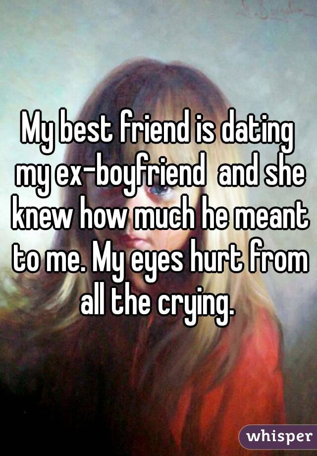 Love Quotes Jealous Guys