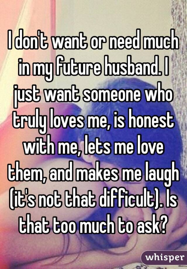 Dont Laugh My Romance Vietsub