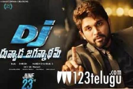 Dj Songs Telugu Rajitha Download - ▷ ▷ PowerMall