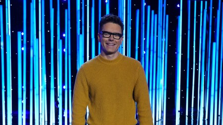 American Idol 2021: Bobby Bones Shares Best Advice For 'Idol' Hopefuls -  ABC7 Los Angeles