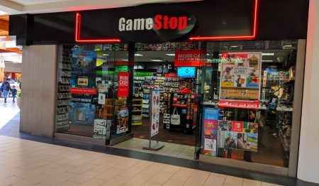 gamestop closing stores creating gaming hubs national video games day abc7 chicago