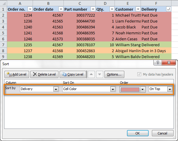 Excel Background Image Cell