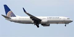 Continental Micronesia. Airline code, web site, phone ...
