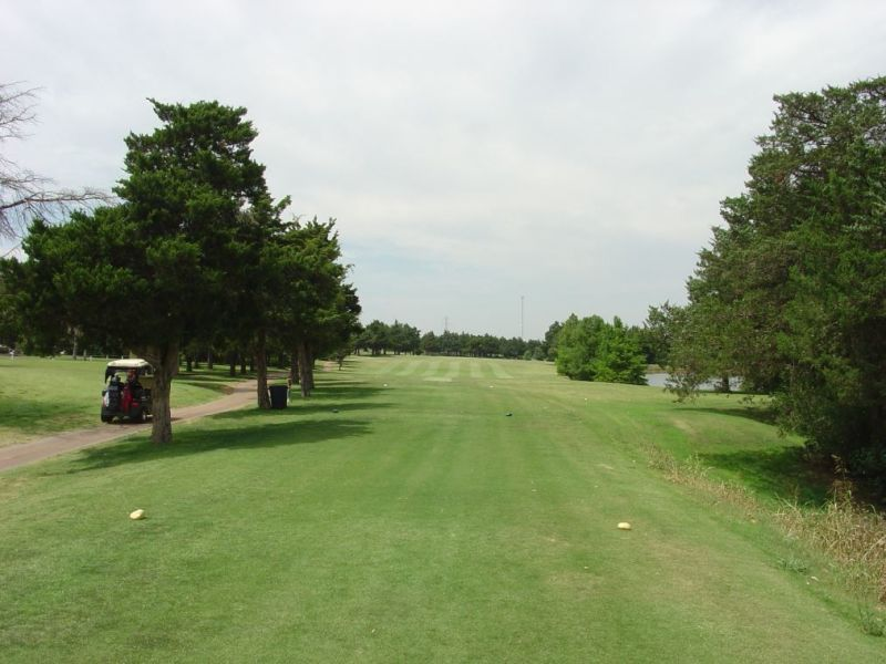 Cedar Valley Executive Par 3 Golf Course   Golf Course   All Square Golf Cedar valley executive par 3 golf course cover picture
