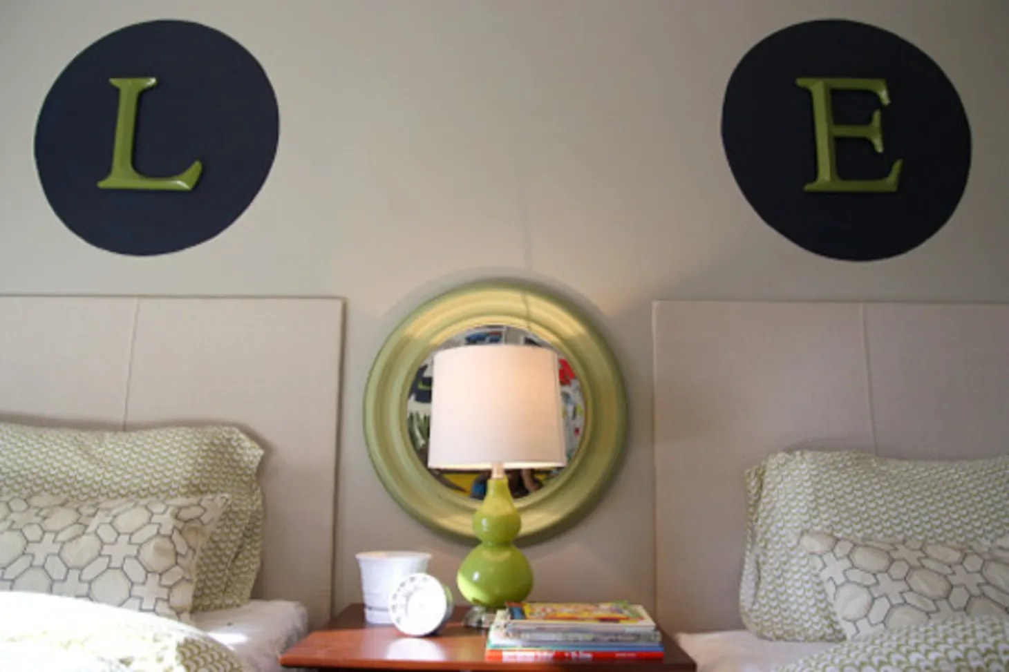Dana S Diy Modern Casual Home Apartment Therapy