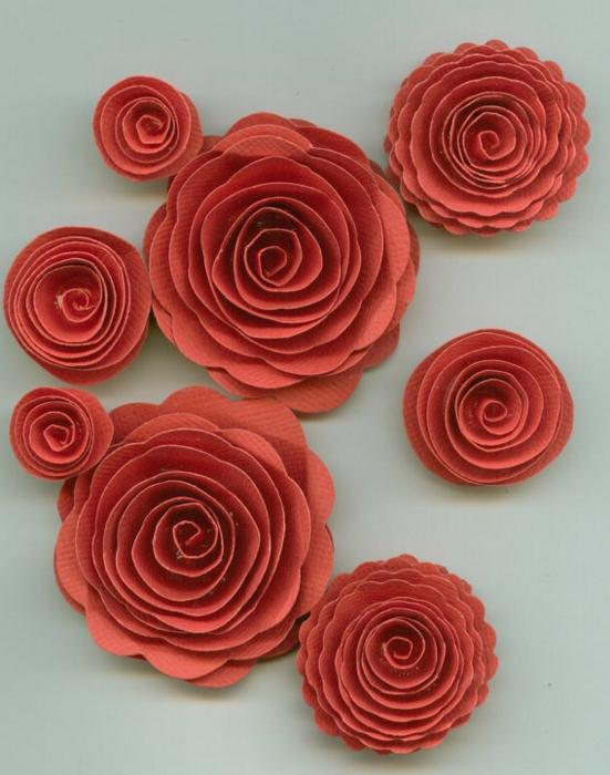 DIY Flower Craft Design Ideas 3 0 APK Download   Android Lifestyle Apps     DIY Flower Craft Design Ideas 3 0 screenshot 7