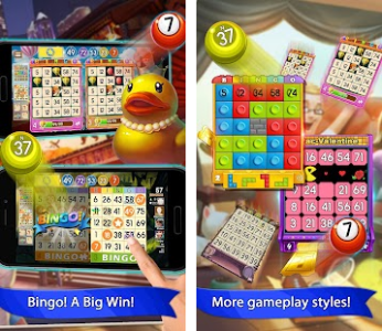 Bingo Blaze   Free Bingo Games Apk Download latest version 2 1 2     com bingo blaze free