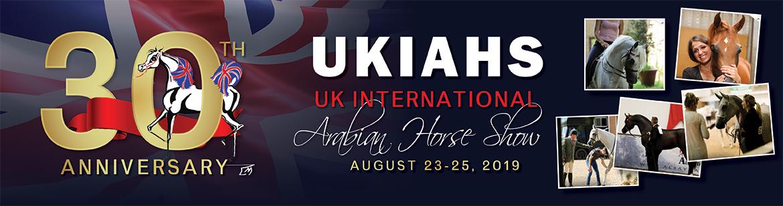 Arabian Horse Results Full Coverage Of Arabian Horse Events