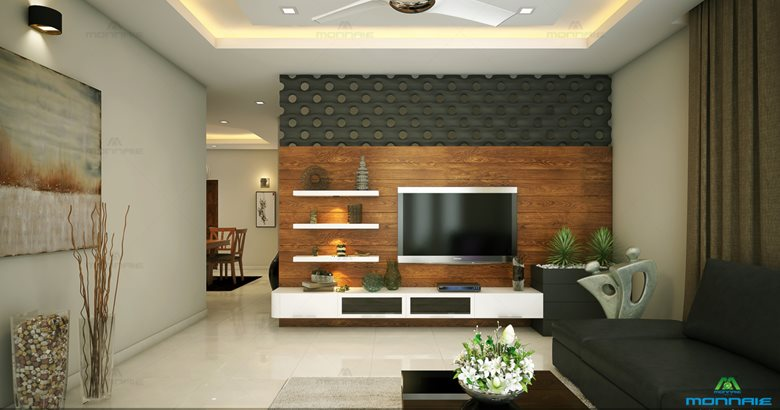 Best Living Room Interior