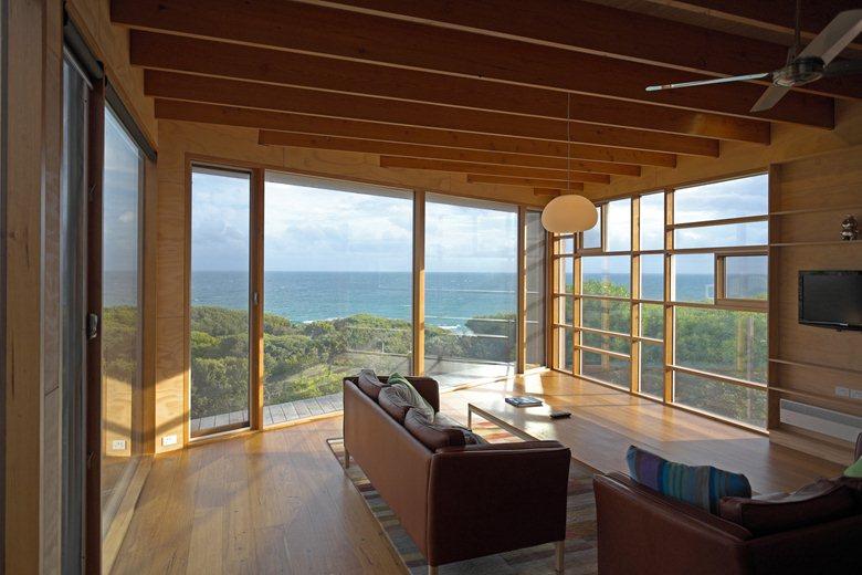Australian Interior Design Blogs