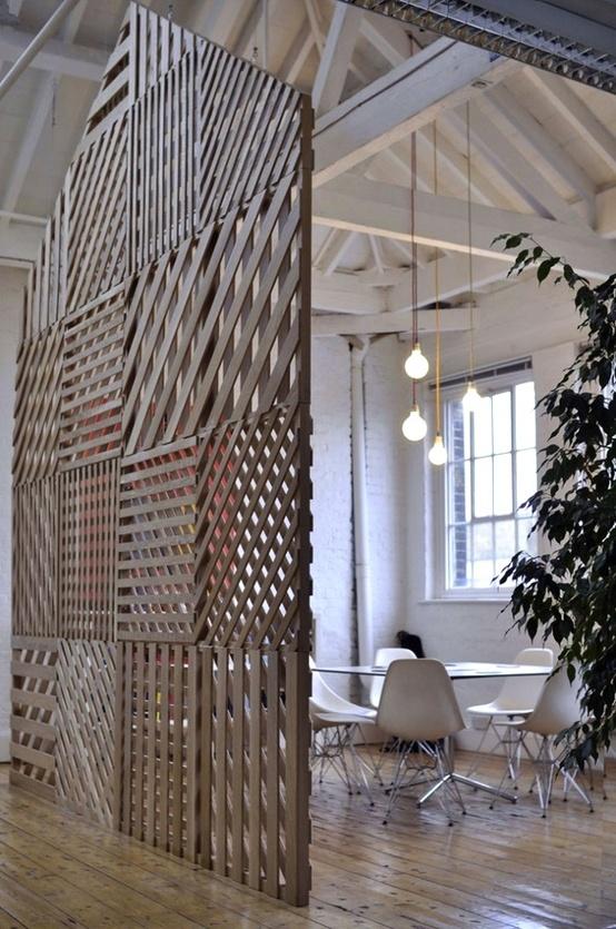 25 Coolest Room Partition Ideas Architecture Amp Design