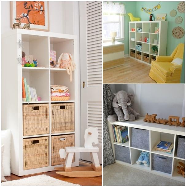 Ikea Kitchen Interior Design
