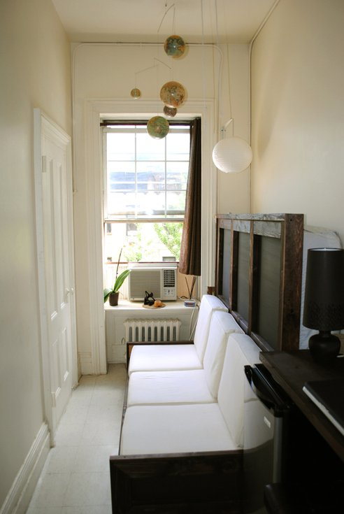 Top 10 Tiniest Apartments Amp Their Cleverly Organized