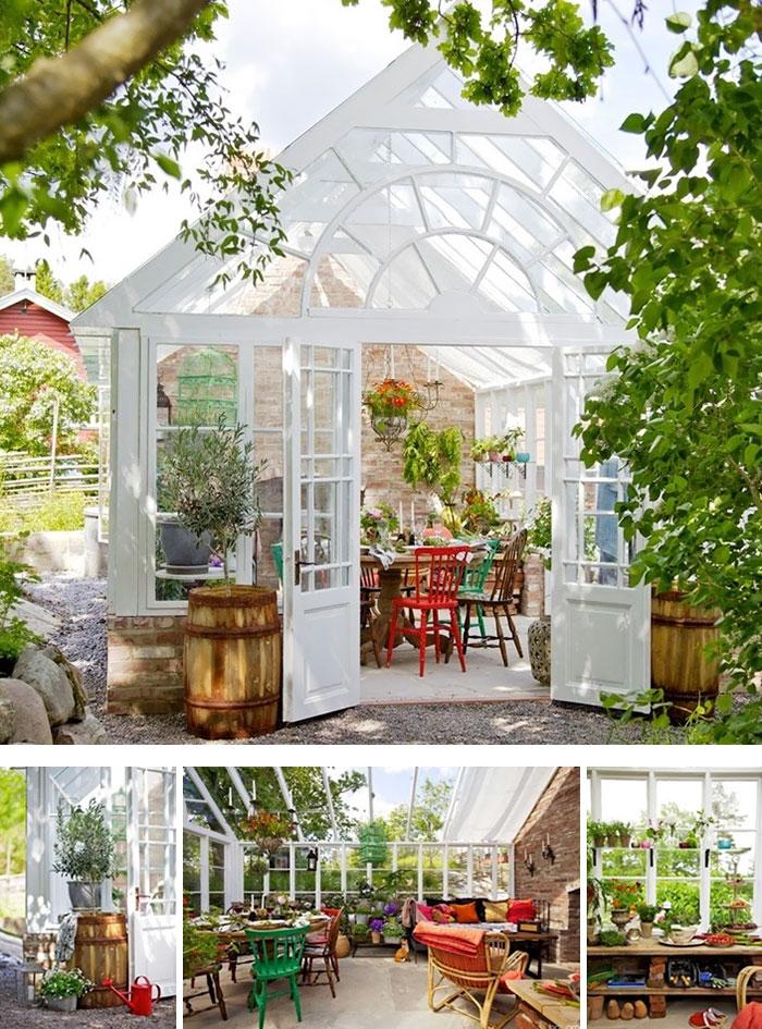 Better Homes And Gardens Design Ideas
