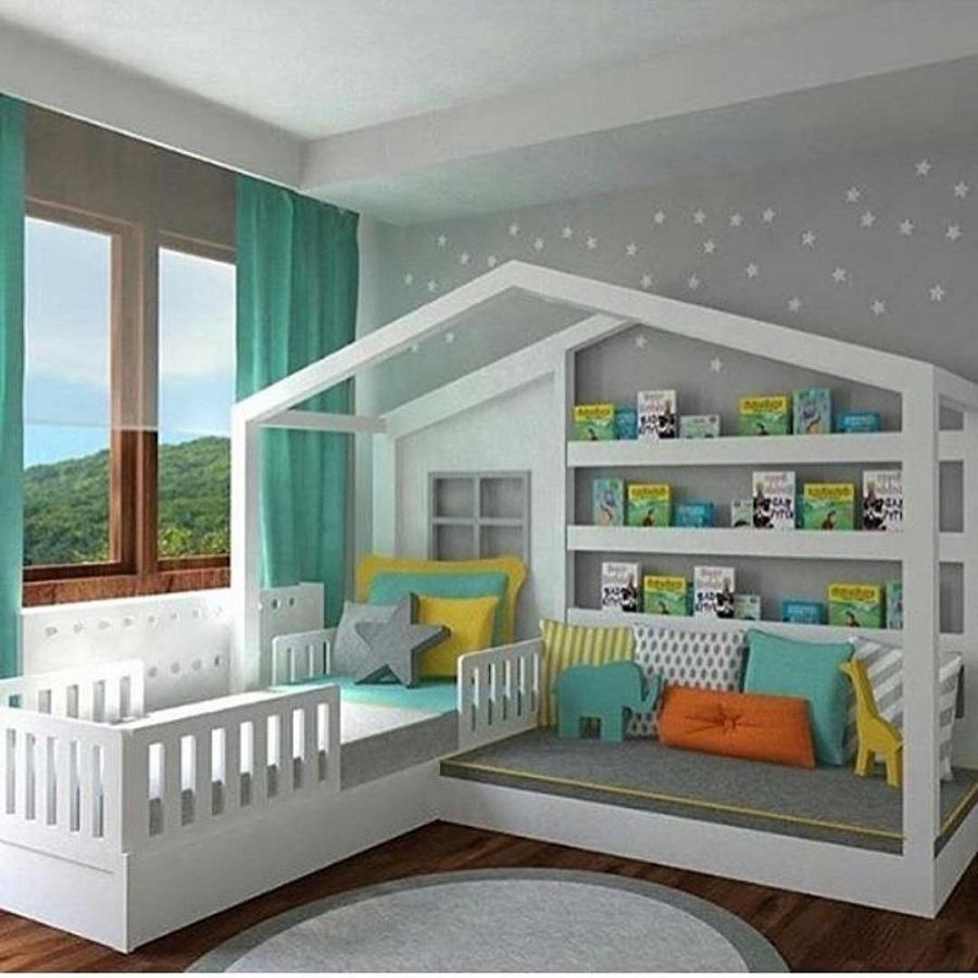 Best Kitchen Gallery: 20 Amazing Kids Bedroom Design Ideas of Kids Bedroom Design Ideas  on rachelxblog.com